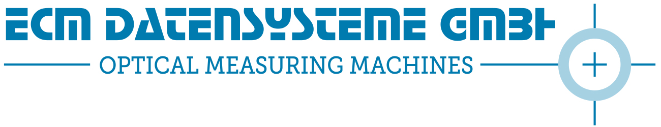 ECMDatensysteme